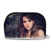 Necessaire Sandy Sim