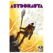 Poster Turma da M�nica Toy Astronauta