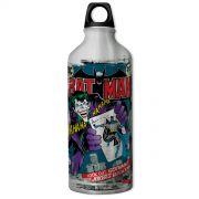 Squeeze Prata Batman 75 Anos HQ N�251