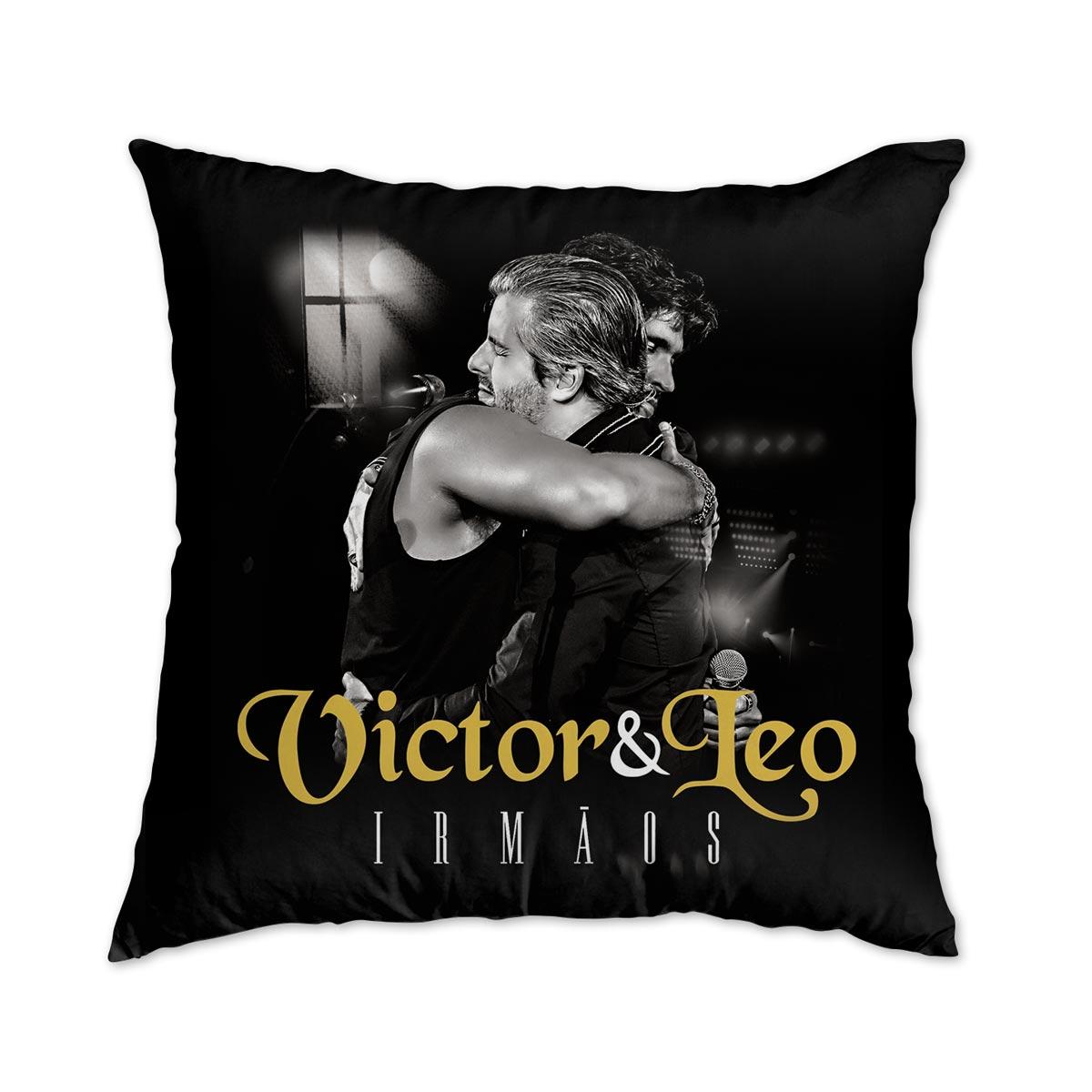Almofada Victor & Leo Irm�os