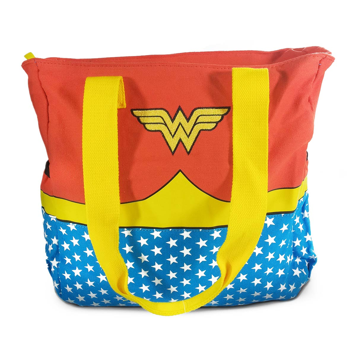 Bolsa Wonder Woman Clothes