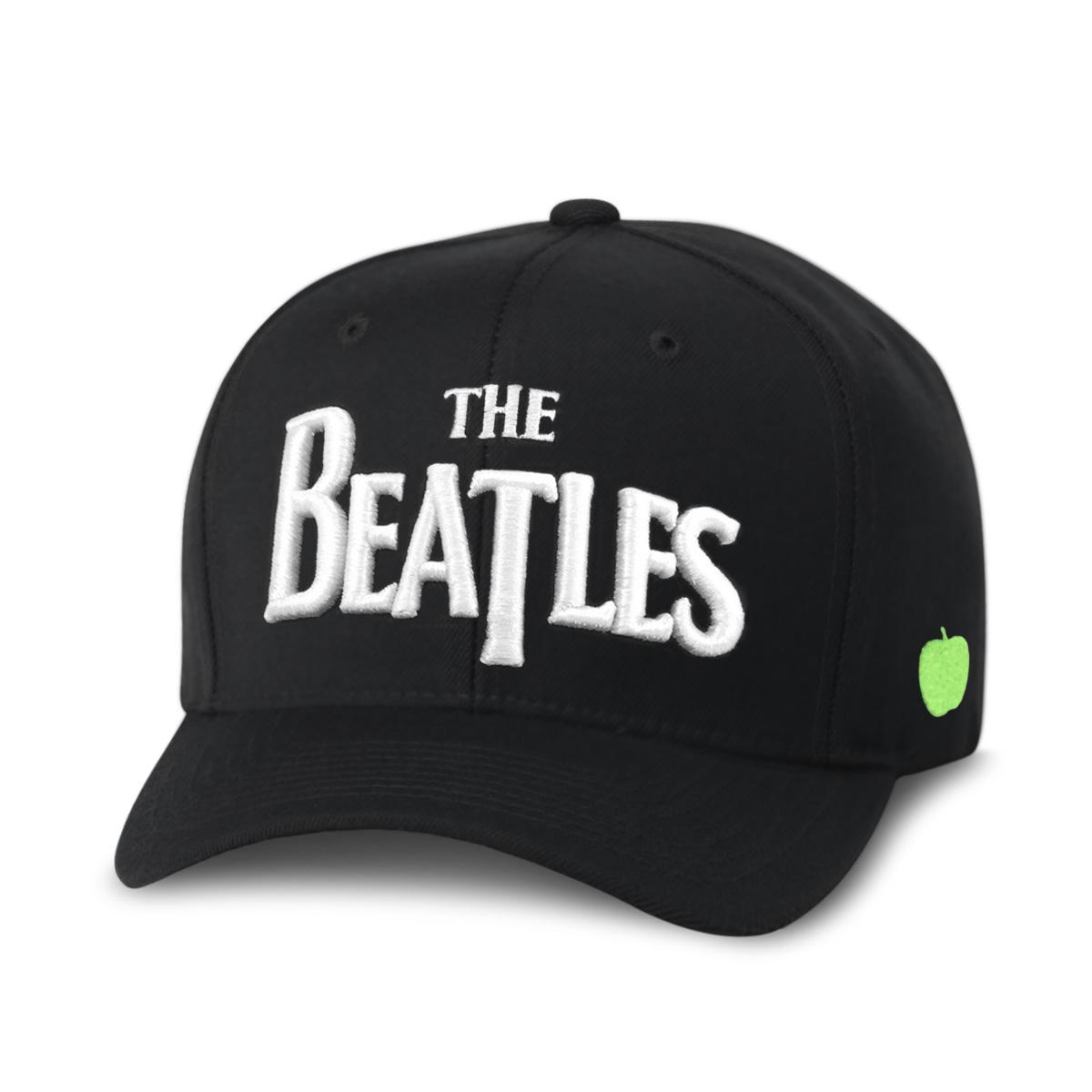 Bon� The Beatles Logo