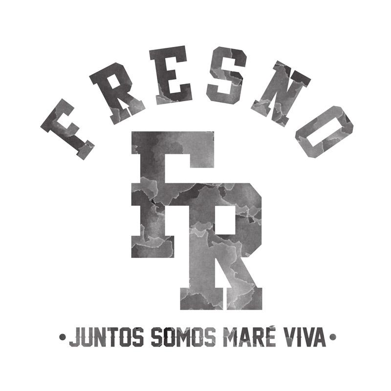 Camiseta Manga Longa Raglan Masculina Fresno Juntos Somos Mar� Viva