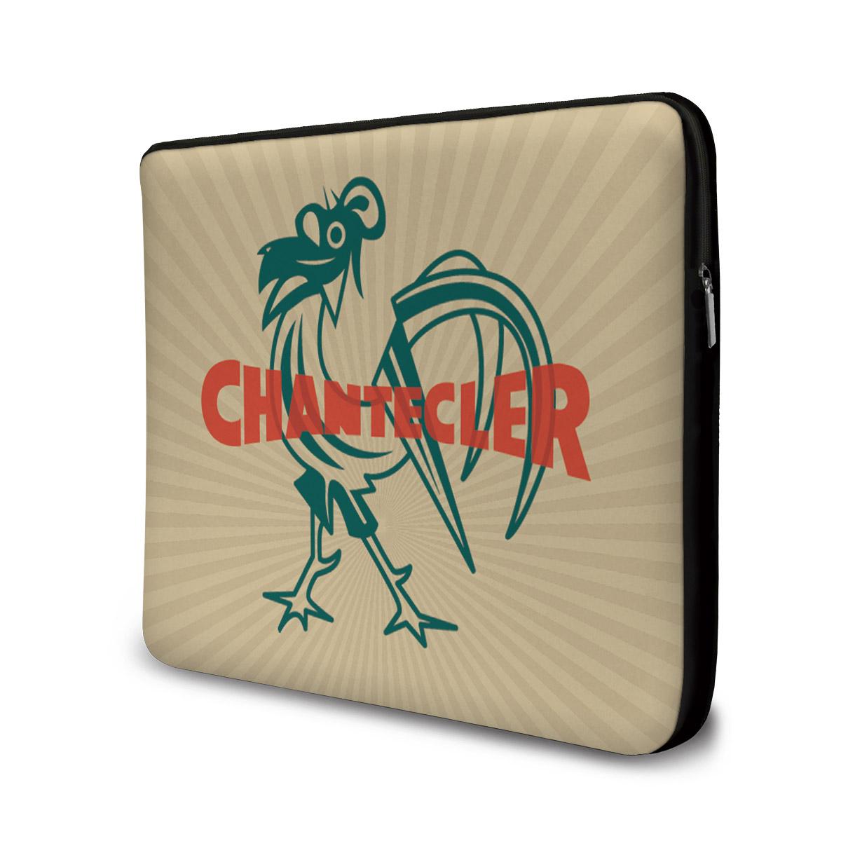 Capa para Notebook Chantecler 1