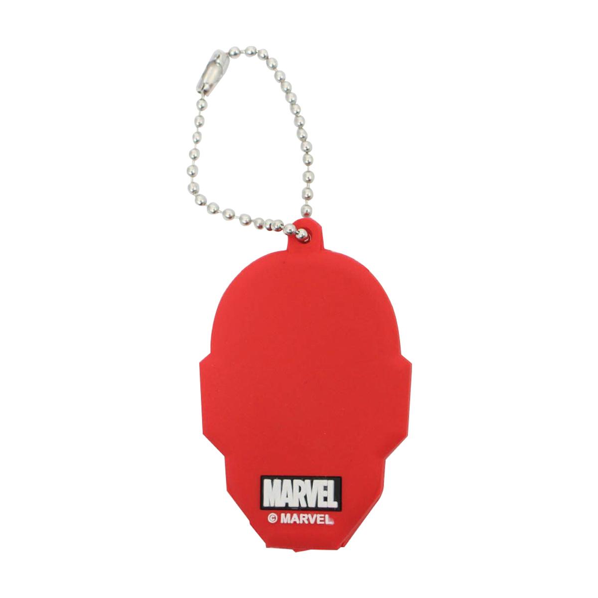 Capa para Chave MARVEL Iron Man