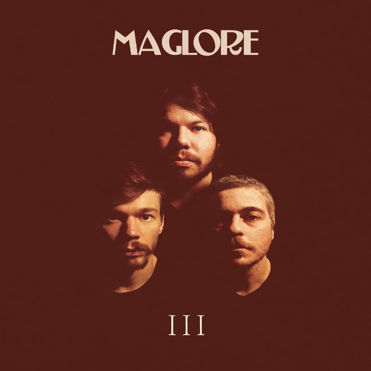 LP Maglore III