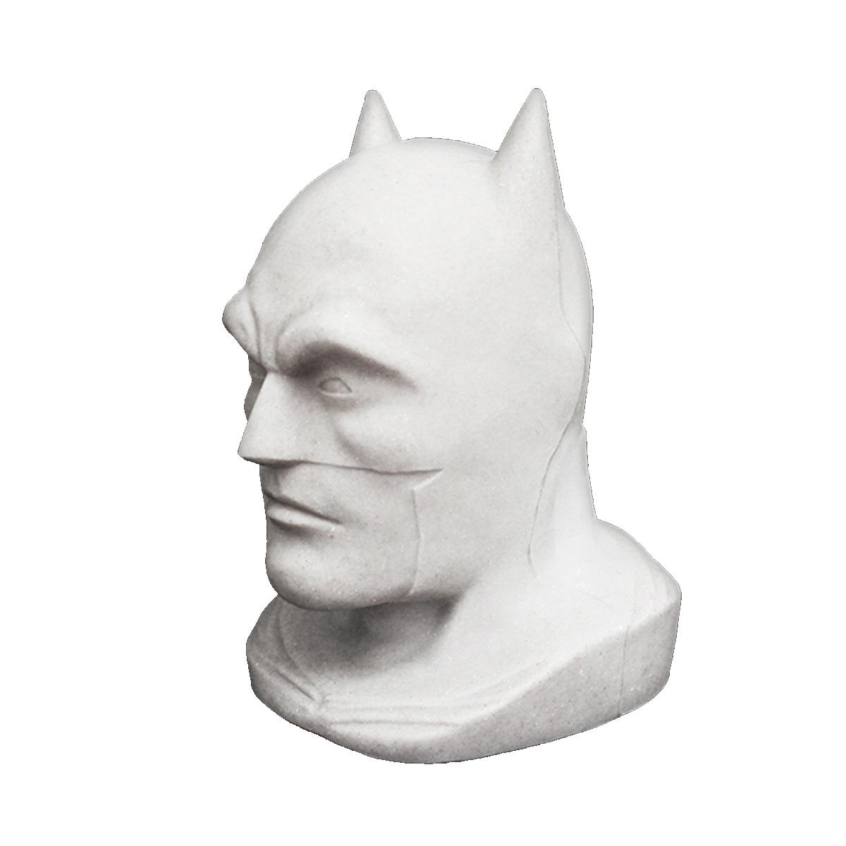 Luminária DC Comics Batman