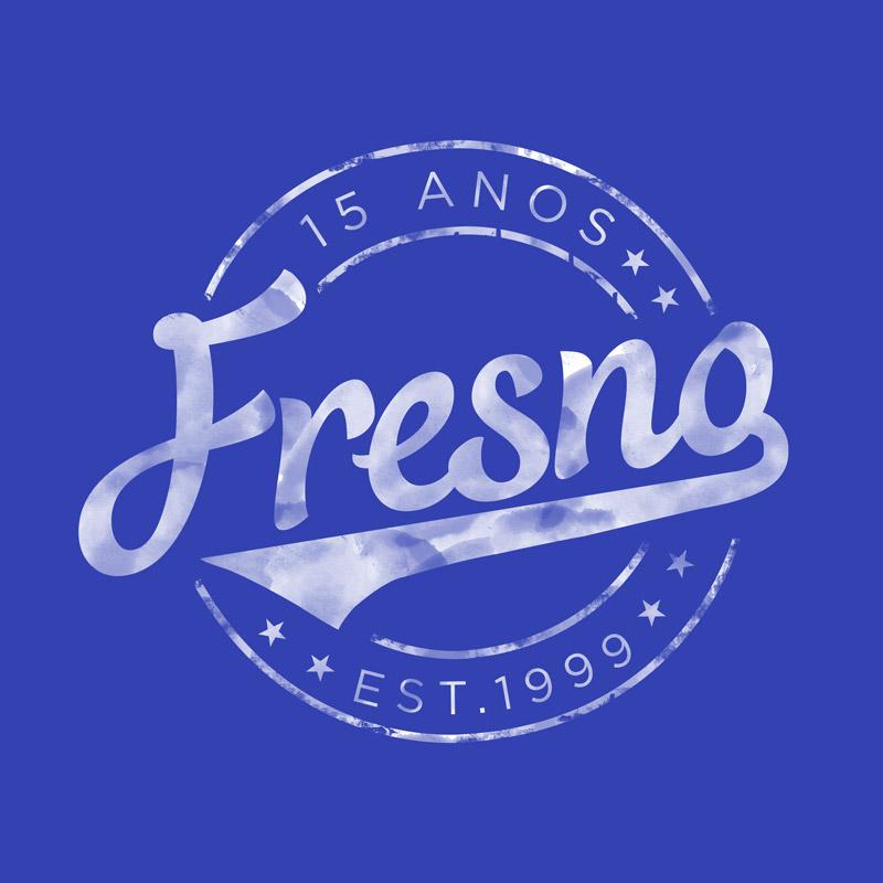 Moletinho Fresno Est 1999