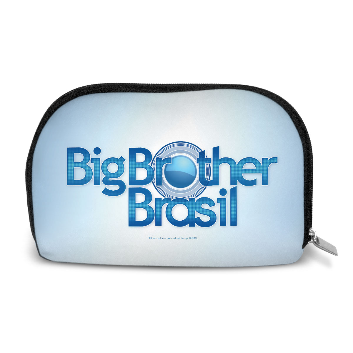 Necessaire Big Brother Brasil 15 BBB15