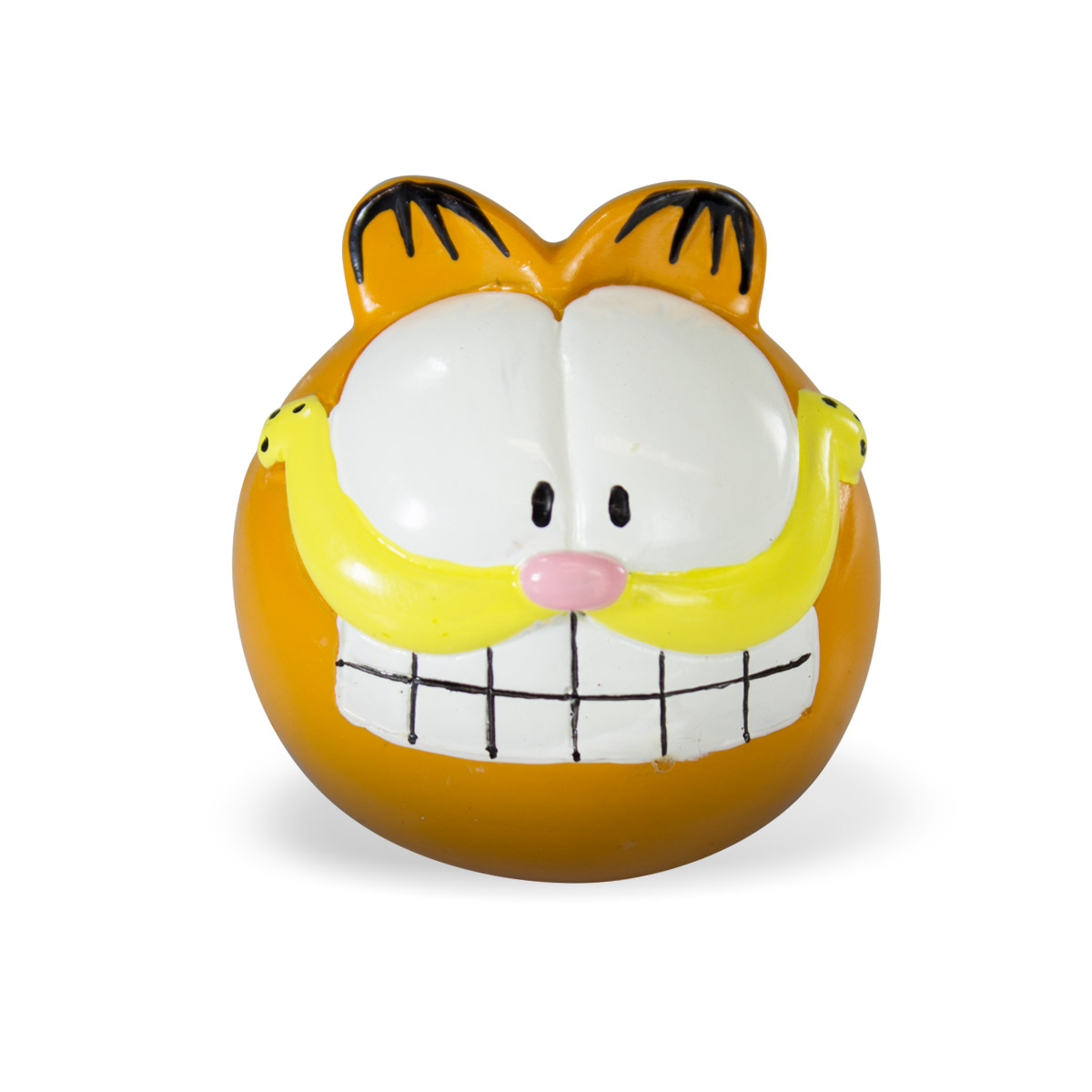 Peça Decorativa Garfield GPD001