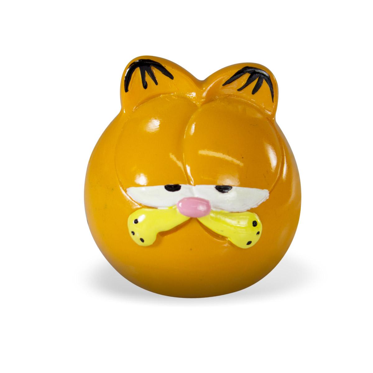 Peça Decorativa Garfield GPD002