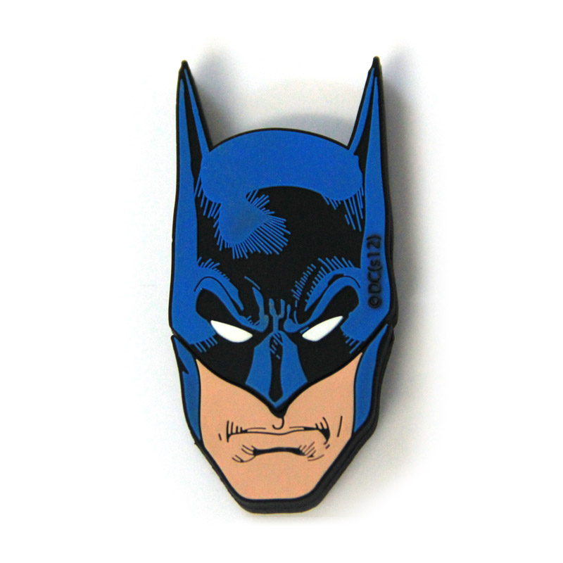 Pendrive Batman Face