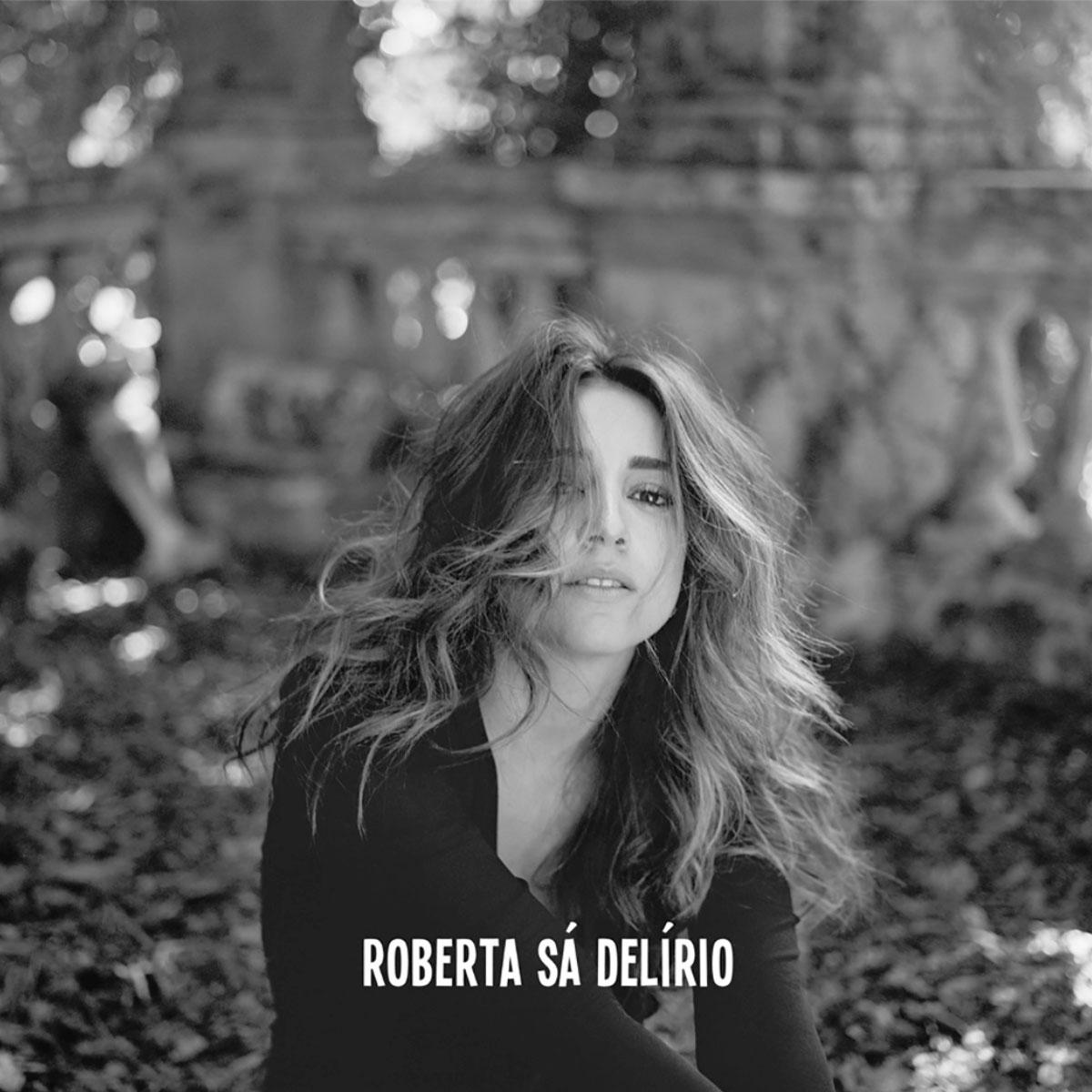 LP Roberta Sá Delírio