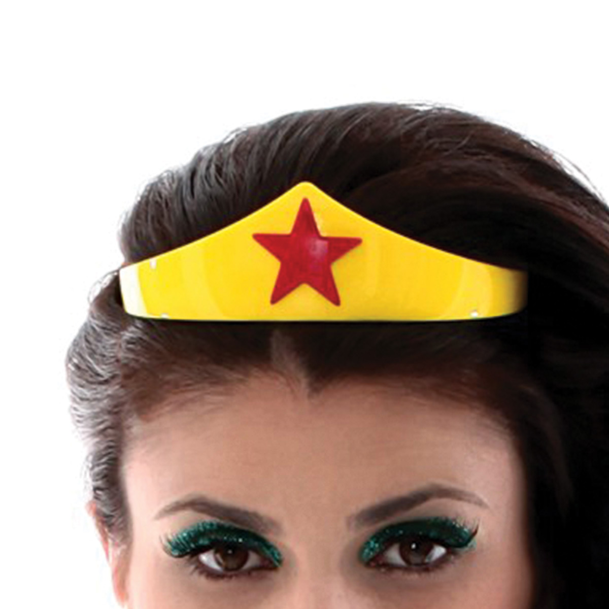 Tiara DC Comics Wonder Woman