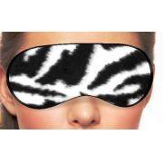 Venda de Pelúcia - Zebra , Refer: 705Z/0106