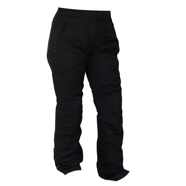 Calça Joe Rocket Ballistic 7.0 Lady