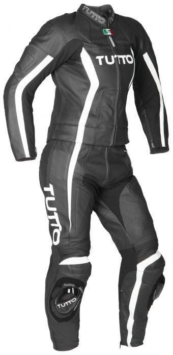 8be2ba0527 Macacão Tutto Moto Racing Lady - Feminina - Só 50 Brasil - Planet Bike Shop  Moto ...