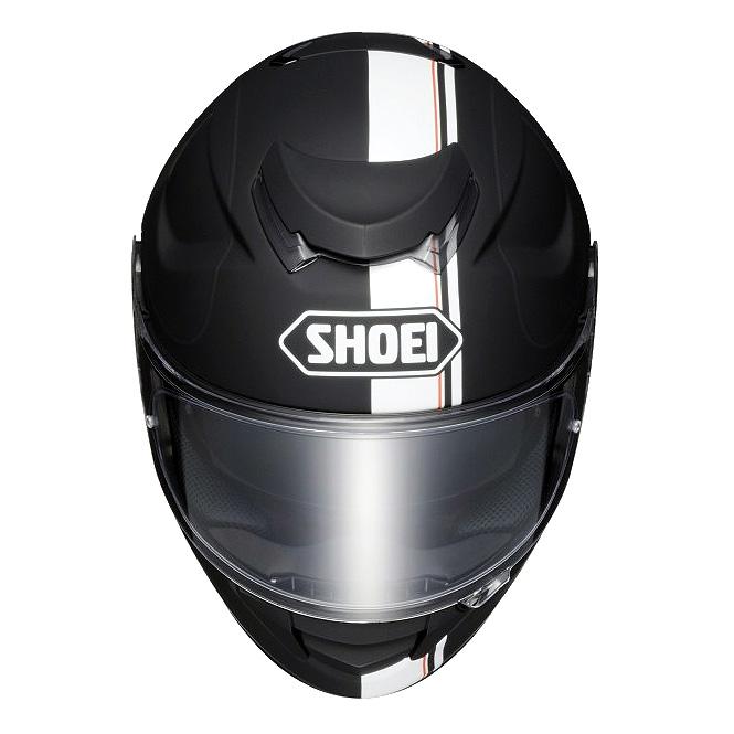 0 Capacete Shoei GT-Air Wanderer 2 TC-5 com Pinlock - Pronta Entrega  - Planet Bike Shop Moto Acessórios