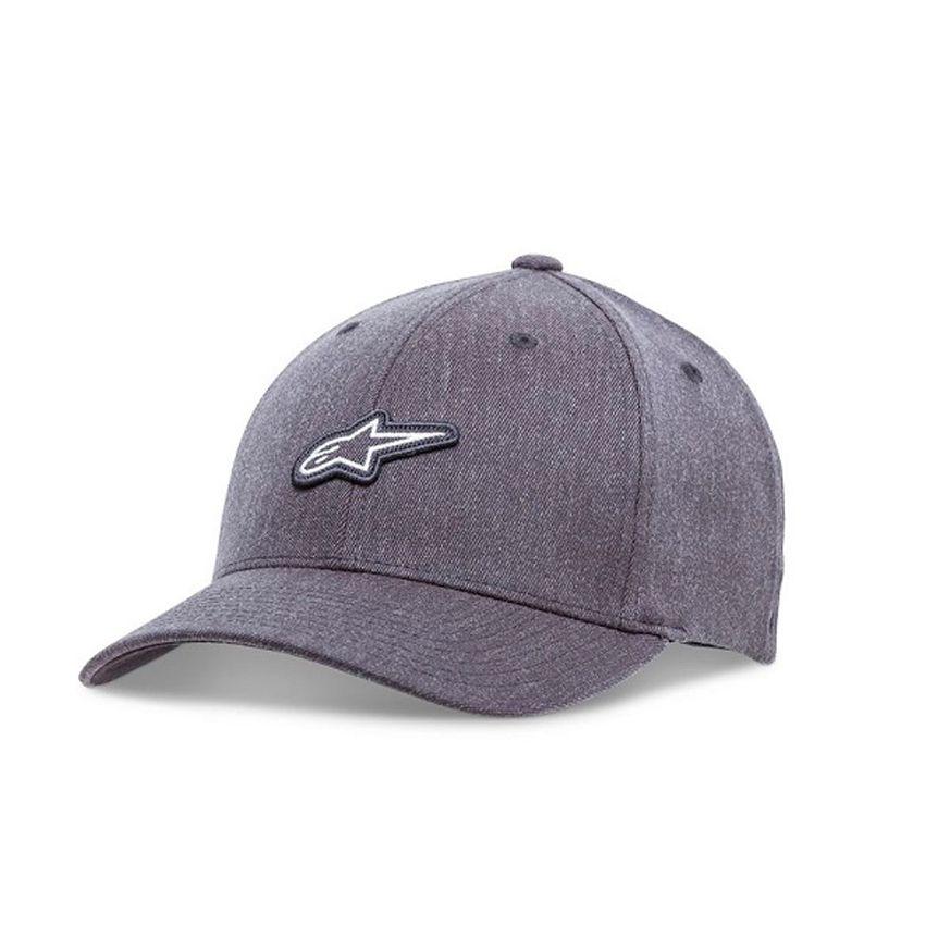 Boné Alpinestars Feast Hat