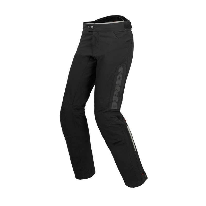 Calça Spidi Thunder H2OUT - NOVA! - (Parka)