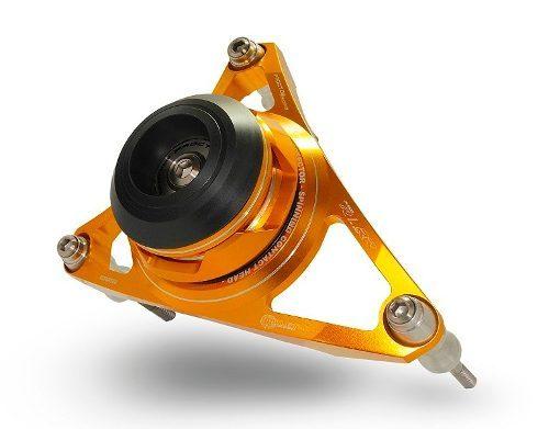 Protetor Estrela de Motor Procton MT09 Lançamento!