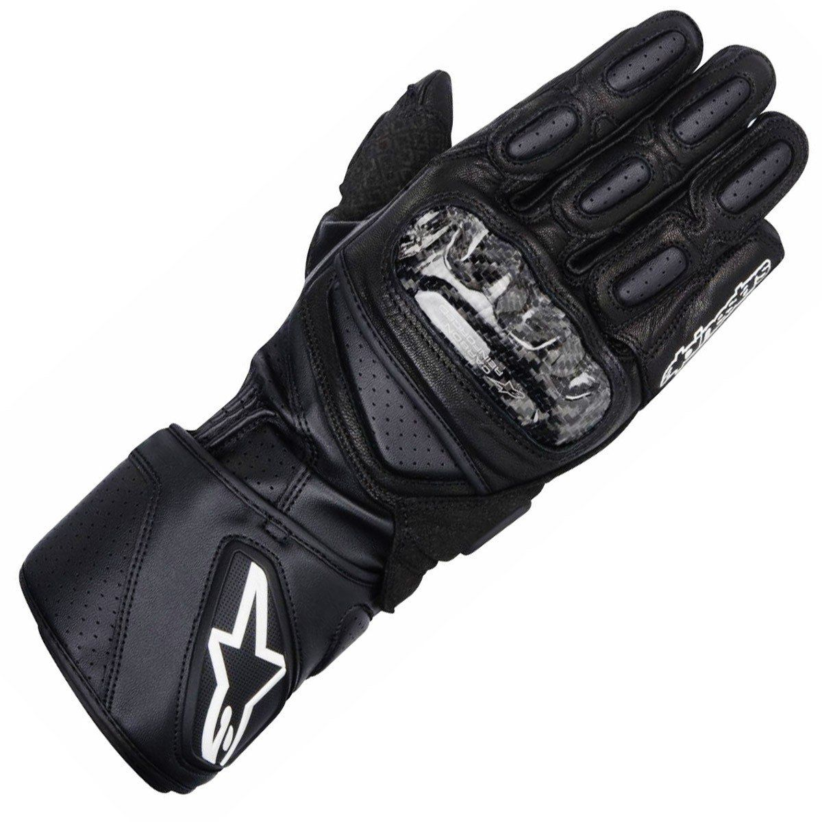 Luva Alpinestars SP-2