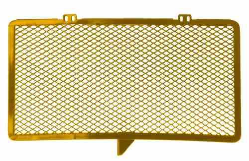 Protetor de Radiador Procton Suzuki Srad 1000 K8 - 08/10 LANÇAMENTO