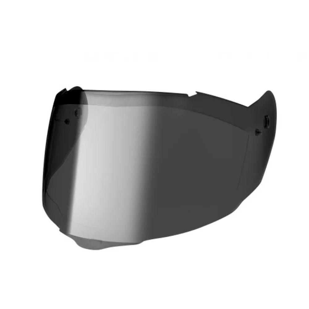 VISEIRA NEXX X.T1 Fumê (XT1 / XT-1)