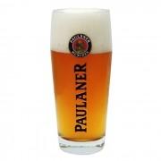 Copo Cerveja Paulaner 568ml