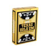 Baralho Texas Hold´em - Copag