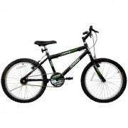 Bicicleta Cairu ARO20 MTB MASC Super BOY  - 310156