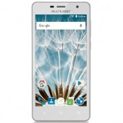 Celular Multilaser MS-50-S Colors Dual - P9035