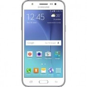 Celular Samsung Galaxy J5 16GB Dual  - SM-J500MZWZZTO