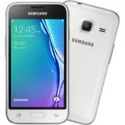 Celular Samsung Galaxy J-1 Mini Dual CHIP - SM-J105BZWQZTO