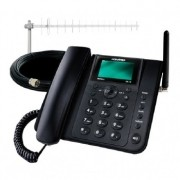 Celular Rural CA900  - CA-901-900-902
