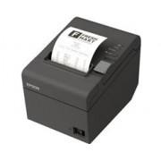Impressora Termica N/FISCAL EPSON TM-T20 ETHERNET C/GUILHOTINA - BRCB10083