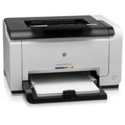 Impressora HP Laserjet Color CP1025 Refresh - CF346A#696