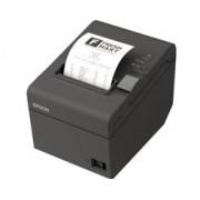 Impressora Termica N/FISCAL EPSON TM-T20 USB C/GUILHOTINA - BRCB10081