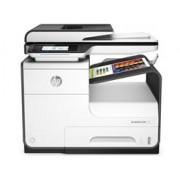 Multifuncional HP Pagewide PRO Color 477DW -  D3Q20C#696