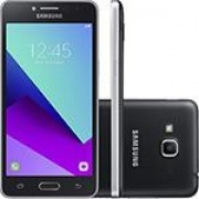 Smartphone Samsung Galaxy J2 Prime Dual Chip Android 6.0 Tela 5