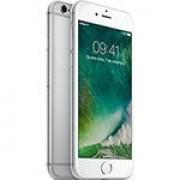 iPhone 6s 32GB Prata Tela Retina HD 4,7