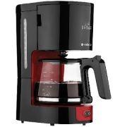 Cafeteira Eletrica URBAN CAF600 750W 30 Cafes 220V