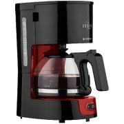Cafeteira Eletrica URBAN Compact CAF300 600W 15 Cafes 220V