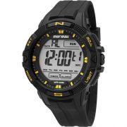 Relógio Masculino Mormaii MO5001/8Y