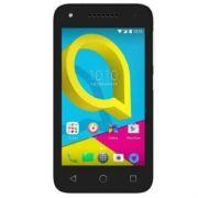 Smartphone Alcatel U3 Preto, 4g, Dualsim