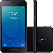 Smartphone Samsung Galaxy J2 Core 16GB  Dual Chip