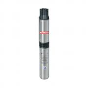 Bomba d'agua 1/2cv trifasica 220v - SUBNY