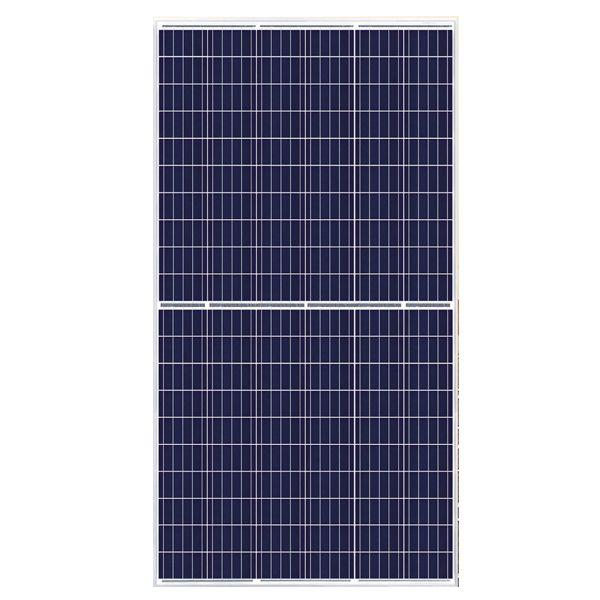 Placa Solar 345w Canadian Solar - CS3KU  - Kasatec Energia Solar