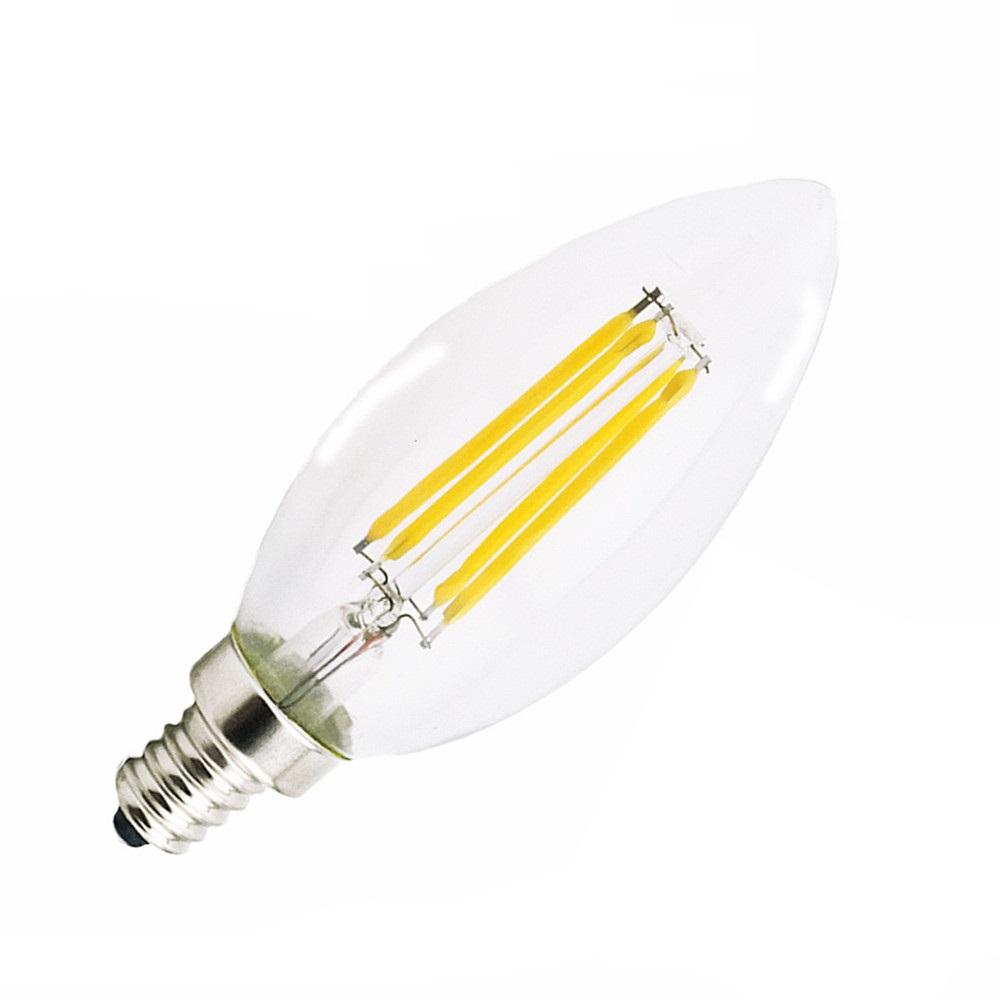 LAMPADA LED MOD. E14 220v