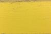 Envelhecido - Amarelo